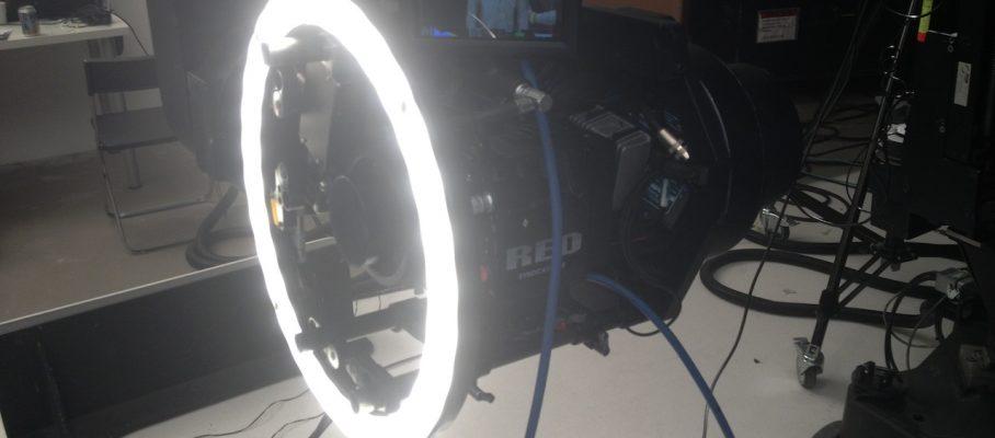 ringlight
